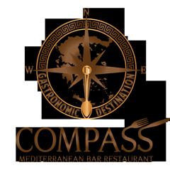 logo compass restaurant